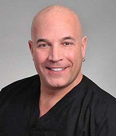Dr. Herbert Abbott