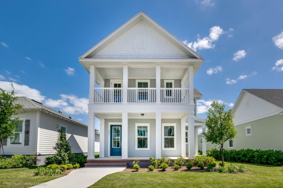 TrailMark welcomes Dream Finders Homes and Lennar Homes to its builder team