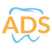 Dentures and dental implants in Reading are available from ADS.