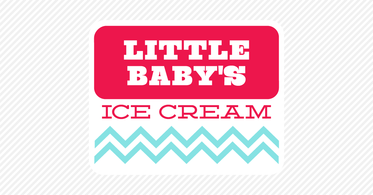 little-babys-ice-cream-meta-img-1200x630