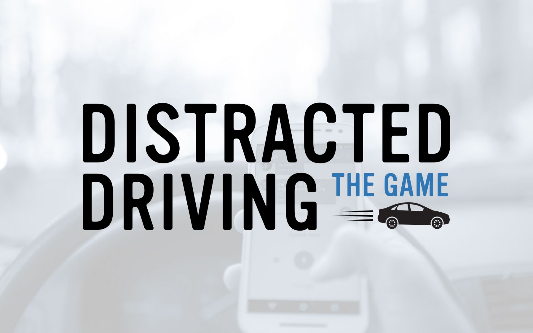 distracted-driving-game