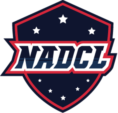 NADCL_Logo