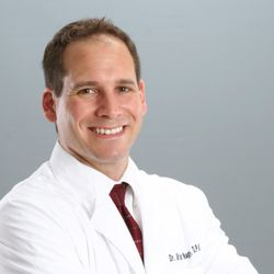 Dr. Brian A. Nagy