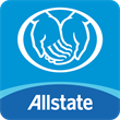 Allstate-insurance-with-Jacob-Eljua-doral-chamber-