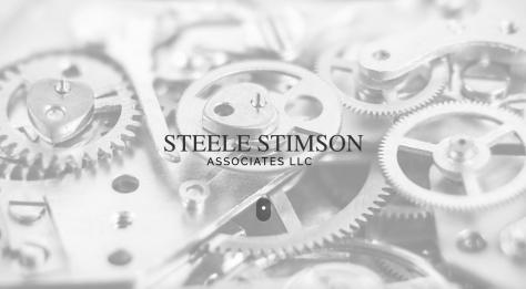 Steele Stimson Associates LLC