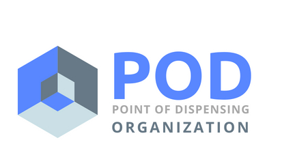 POD trained congregations can help save communities when disasters happen.
