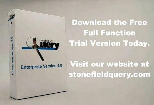 Download The Full Trial Version Today!