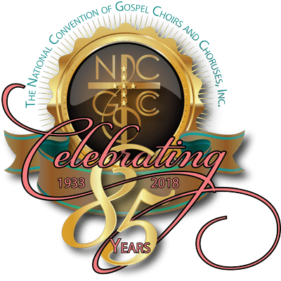 The National Convention of Gospel Choirs and Choruses, Inc.
