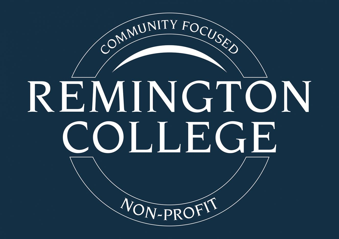 Remington College Dallas Campus