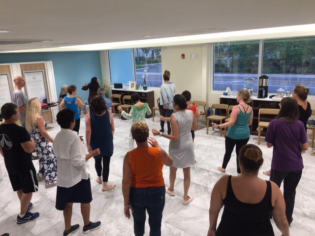 Salsa-dancing-in-Clearwater-Community-Volunteers-CCV-Center