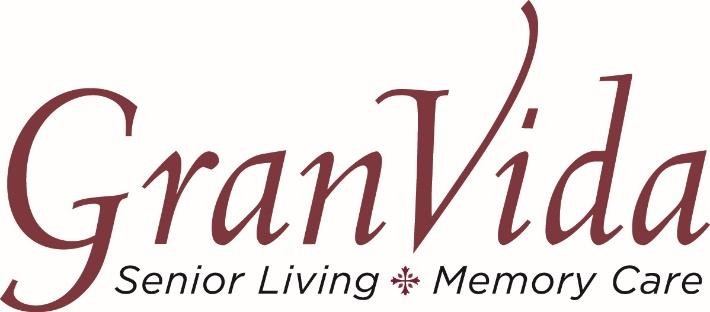 Granvida Logo