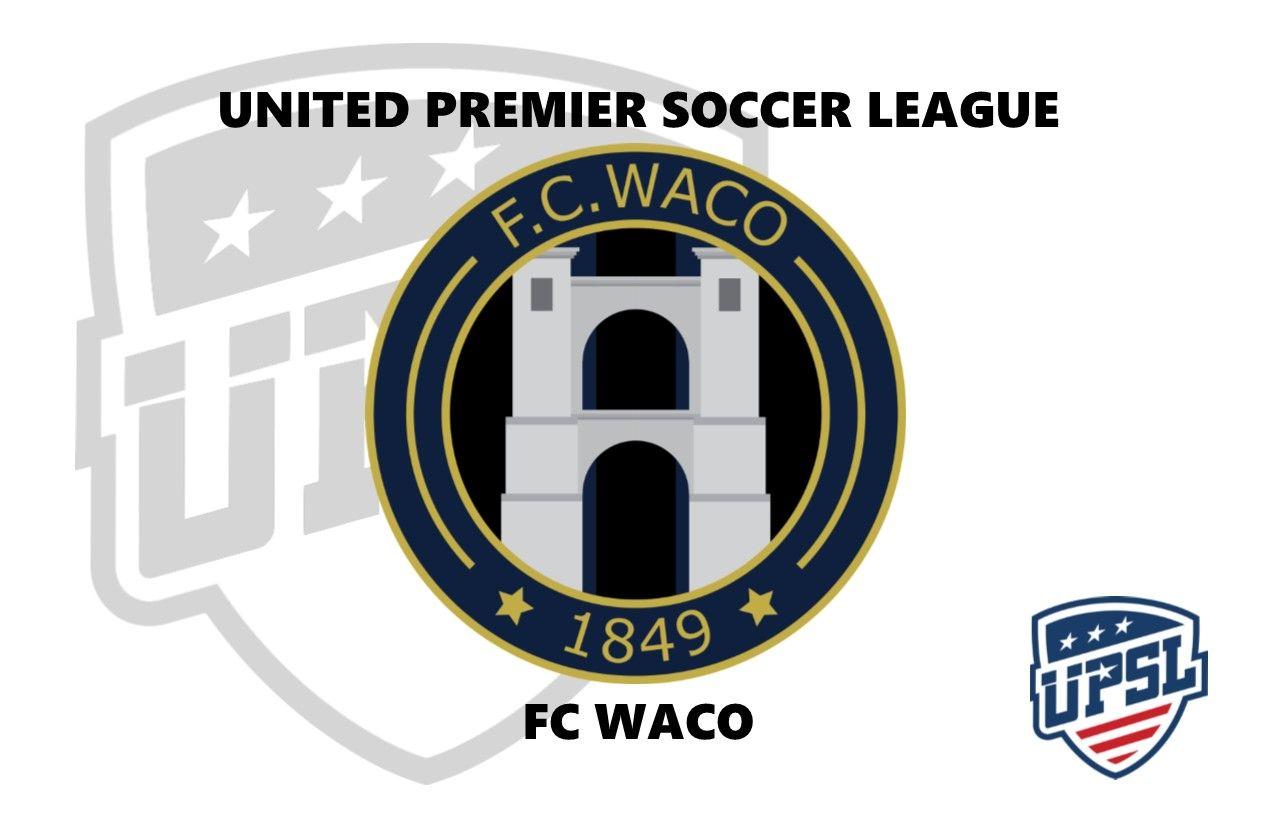 FC_Waco
