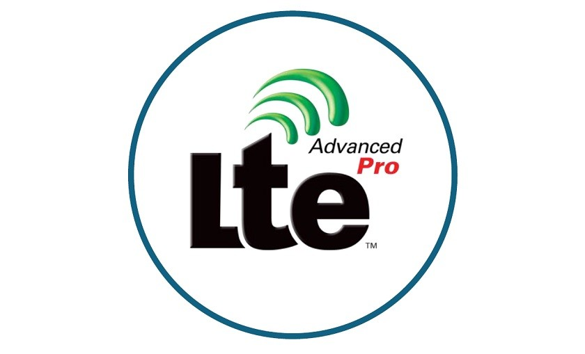 Five LTE Advanced Pro Modules to Recommend -- Mobicell