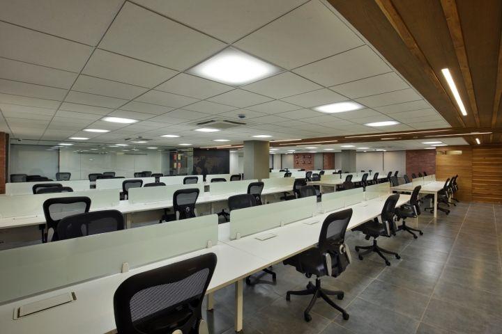 CMARIX-Technolab-Pvt-Ltd-by-ADHWA-architecture-Ahm