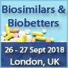 100x100 Biosimilars&Biobetters