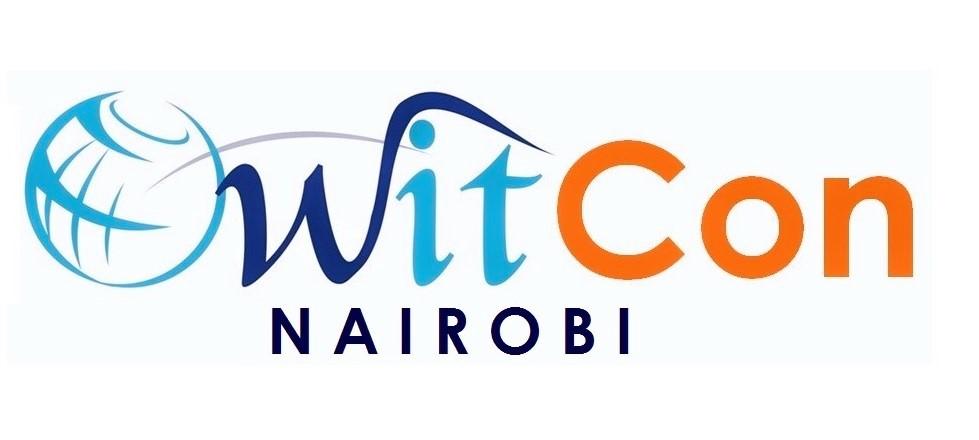 owitcon logo