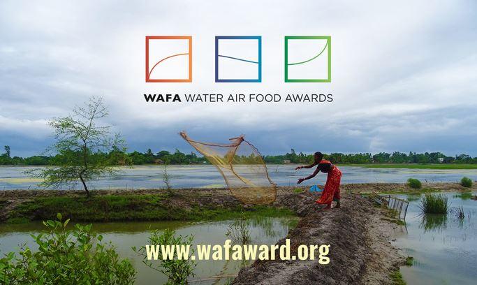 Meet the finalists & vote at http://bit.ly/wafa2018finalists