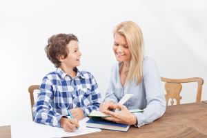 In-Home Tutors Tampa provides tutors for all ages and subjects in clients' homes