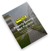 Download your copy of HandyTrac's new eBook today!