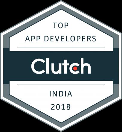 App_Developers_India_2018