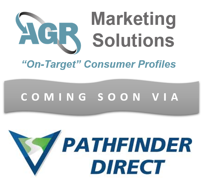 AGR Marketing Solutions, LLC & Pathfinder Direct Announce Partnership