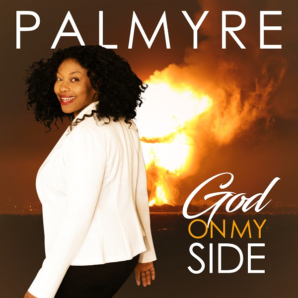 God On My Side Album