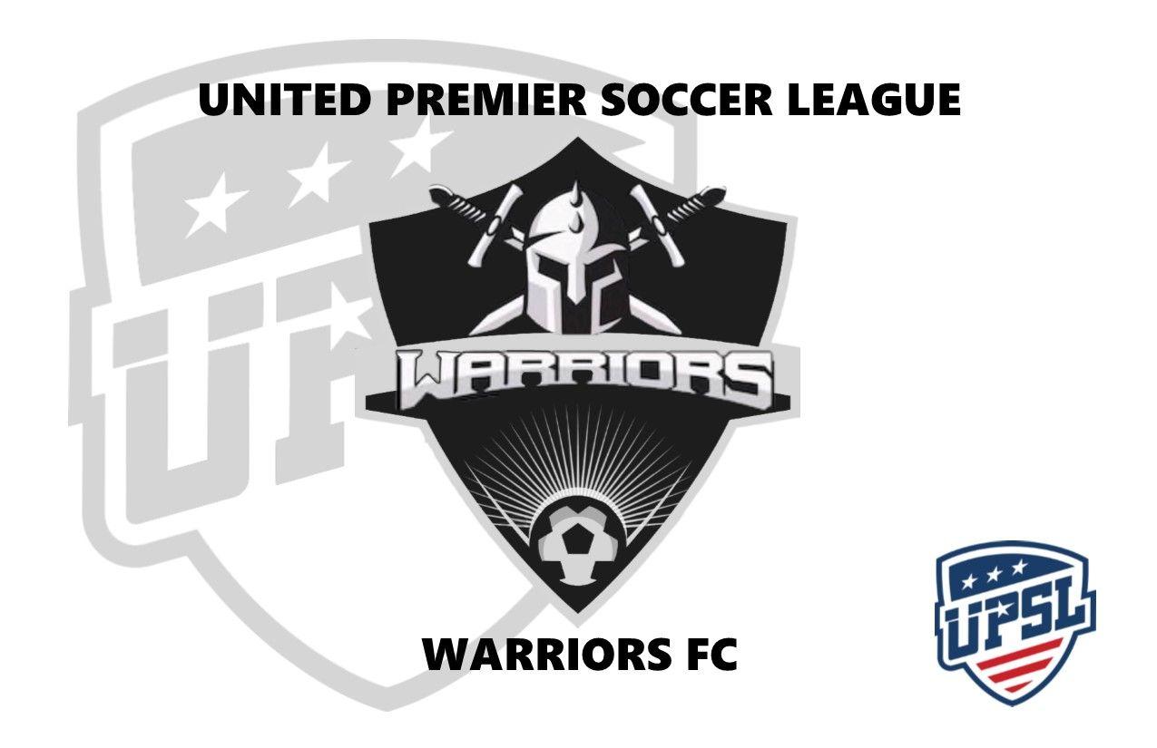 Warriors_FC