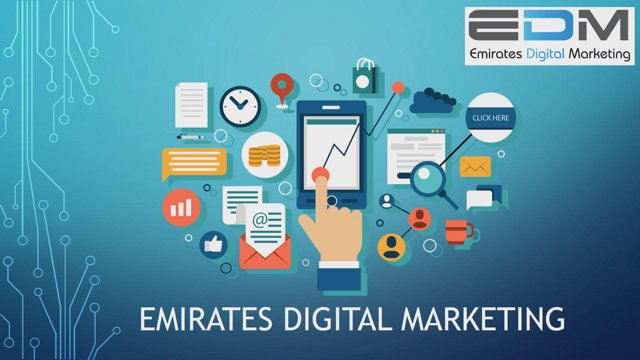 Digital Marketing1