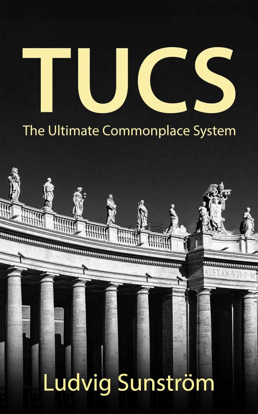 TUCS 2.0 Released in July 2018