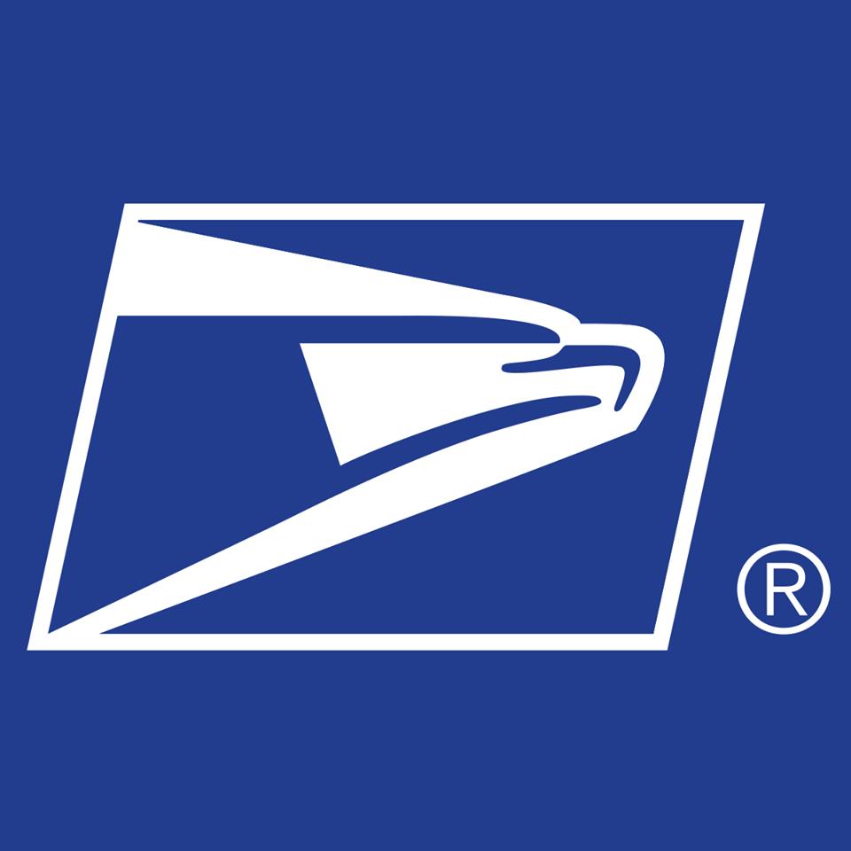 United-States-Postal-Service-Doral-chamber-member-