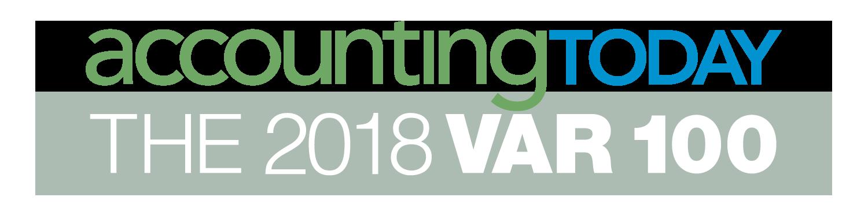 Alta Vista Technology Named Top 100 VAR