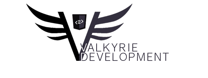 Valkyrie Development - Nonstop innovation for the small business