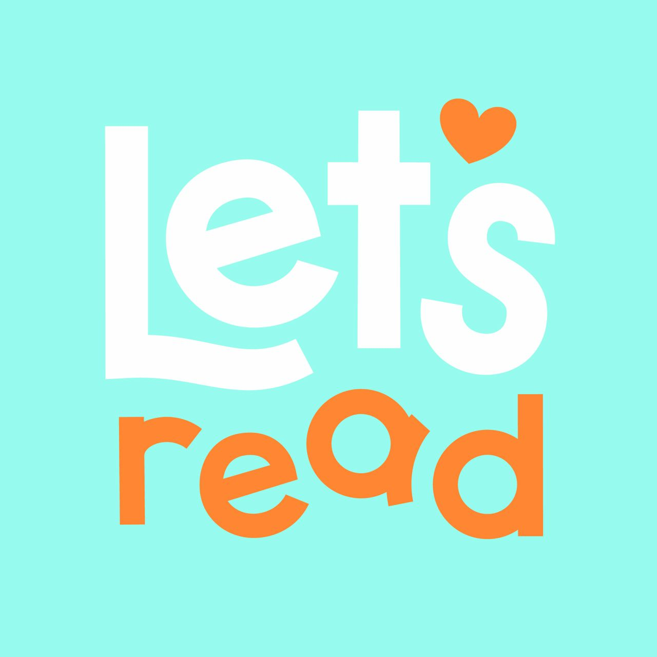 Let's Read Enables Families to Create Personalized Picture Books ...