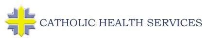 catholic-health-services-doral-chamber-member-logo
