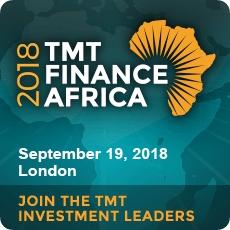 TMT Finance Africa 2018