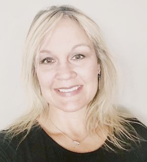 Cari Smith, National Sales Director CAVU Aerospace