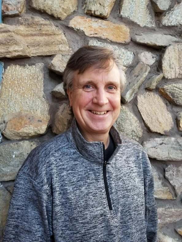 Bob Raudys