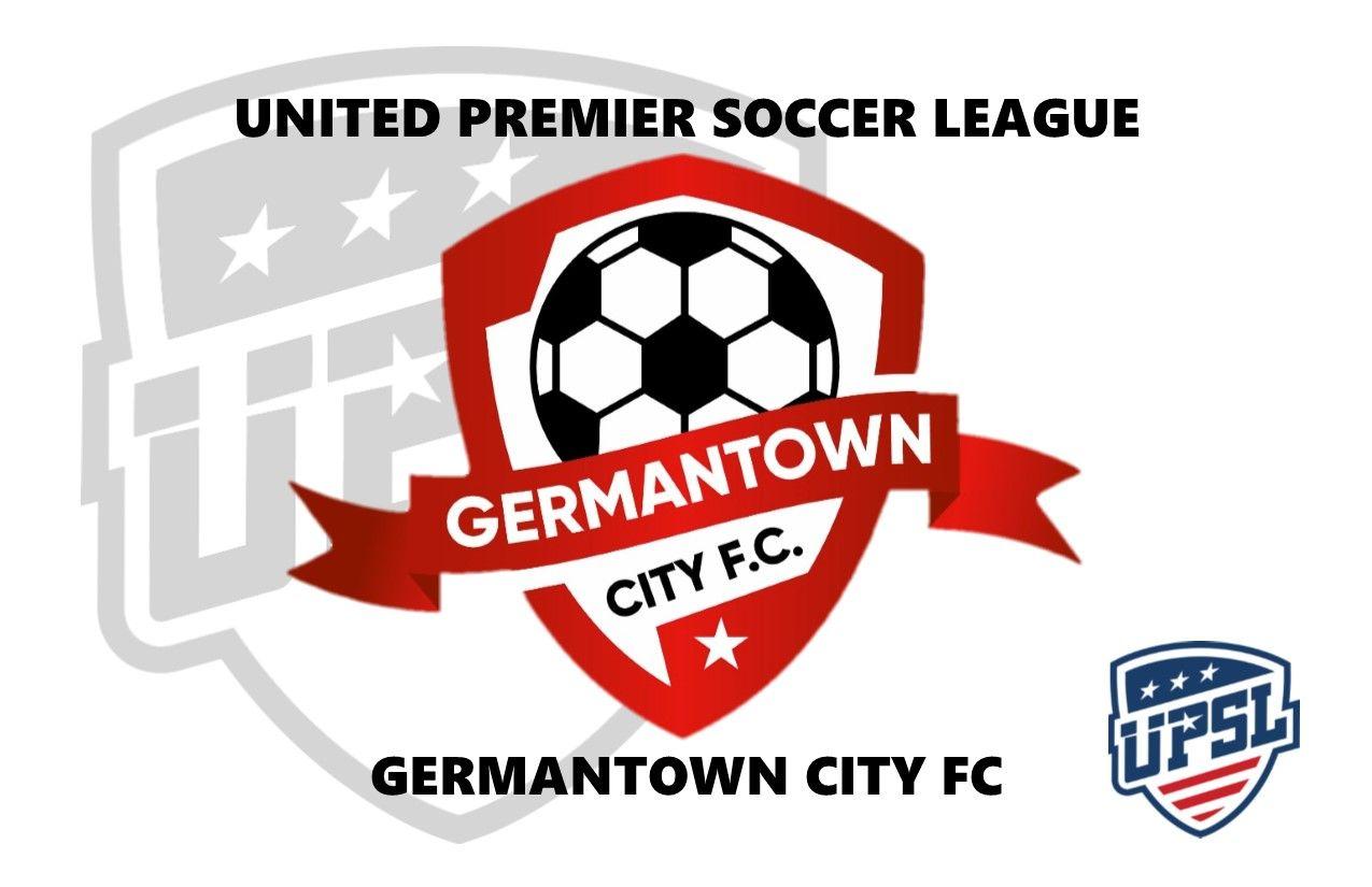 GermantownCity_FC