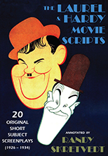 Laurel_Hardy_Scripts