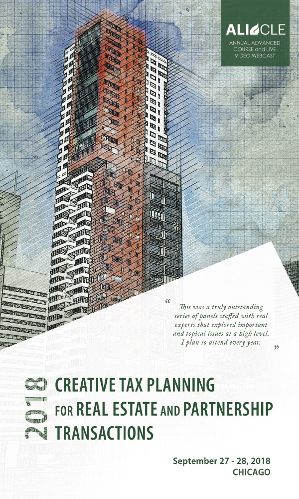 Creative-Tax-Planning-for-Real-Estate