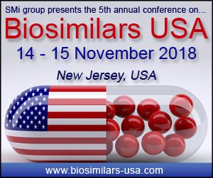 300x250 Biosimilars USA