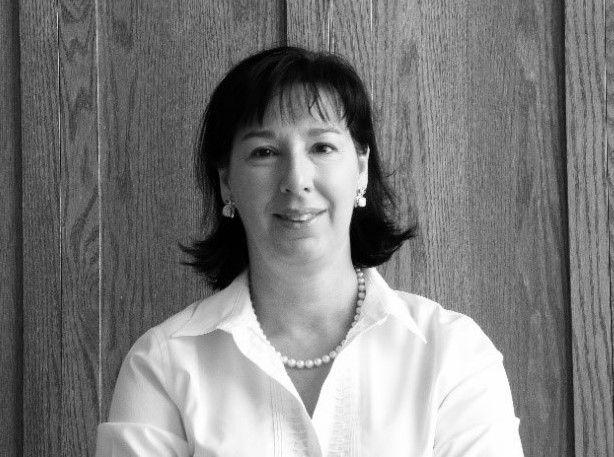 Susan Nylen