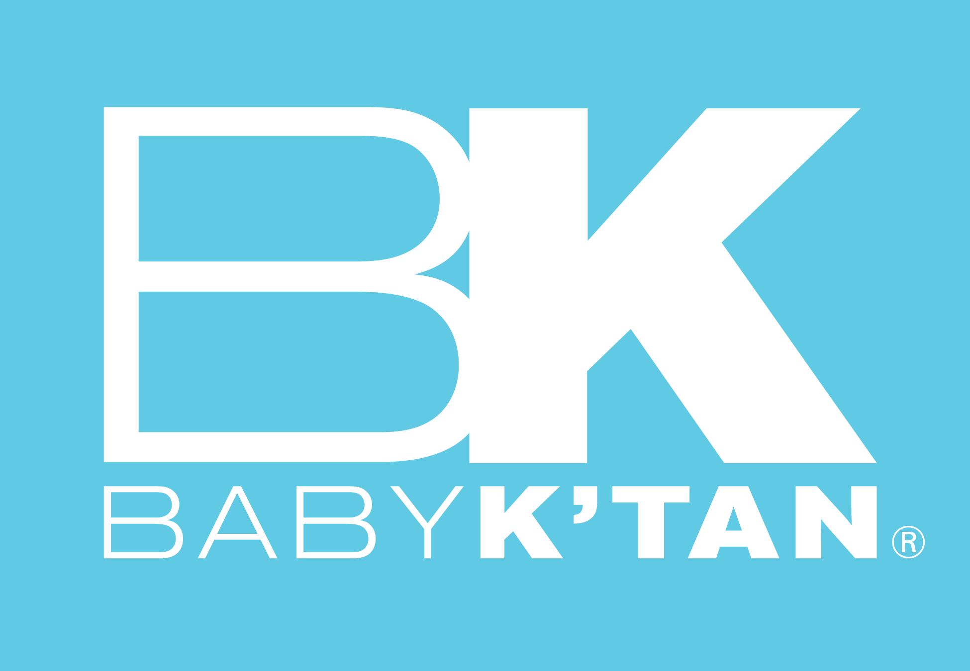 Baby K'tan, LLC