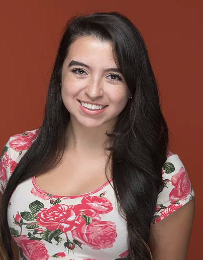 Lorena Lizarazo - Extraordinary Talent!