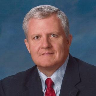 Mark Schinnerer, Speaker/Author/Coach
