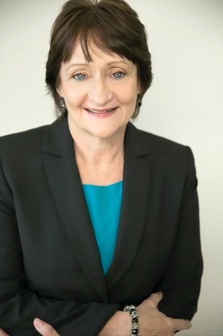 Ellen McIlhenny