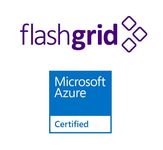 flashgrid_azure_certified