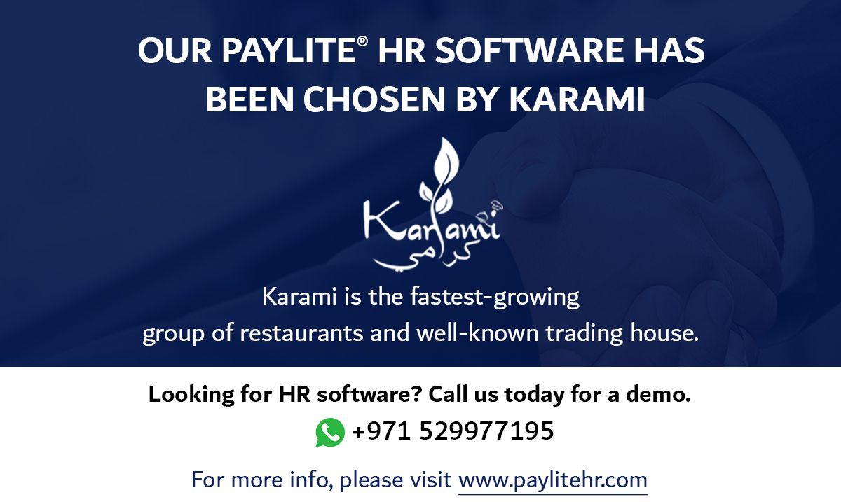 Karami Group