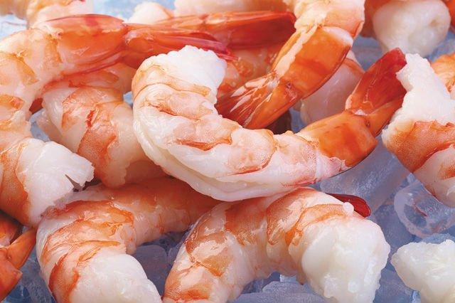 iqf_shrimp