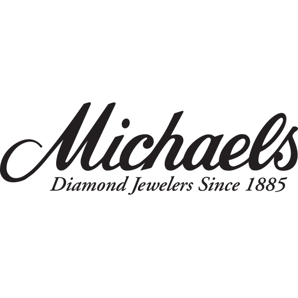 michaels jewelers has named two new managers in their